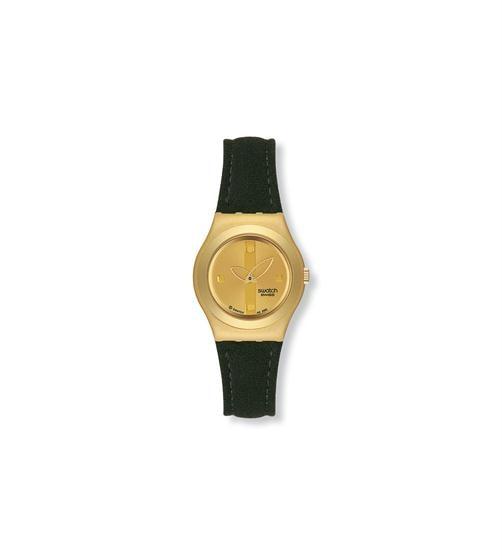 GOLDEN TWIG - YSG1000