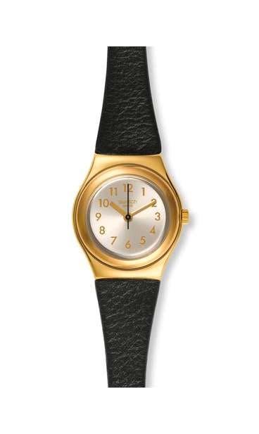 watches 1983 2015 swatch international. Black Bedroom Furniture Sets. Home Design Ideas