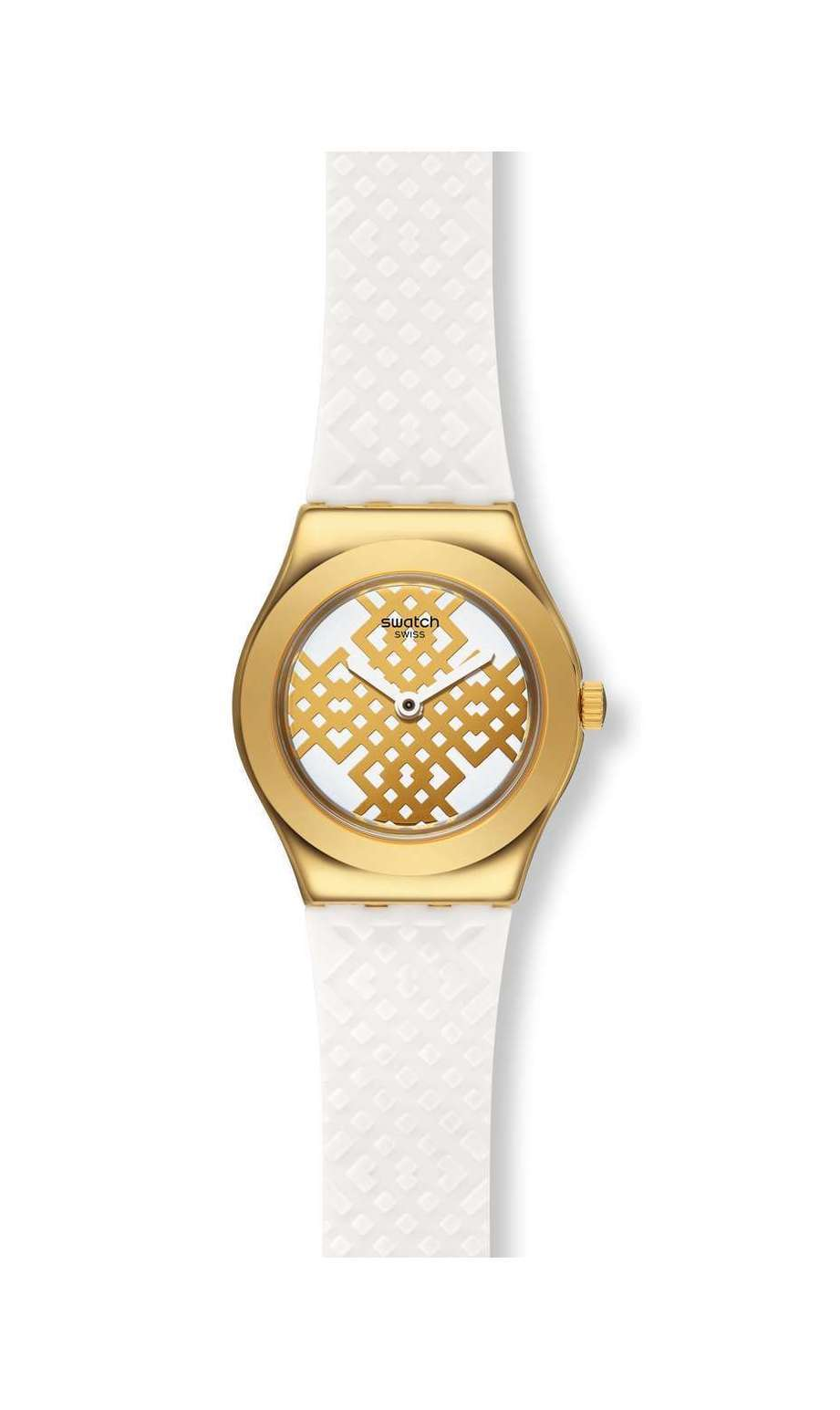 Swatch - MOUCHARABIA - 1