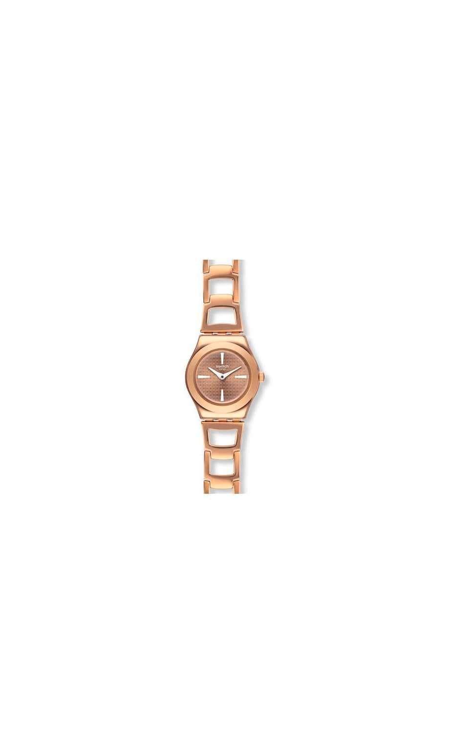 Swatch - ROSELI - 1