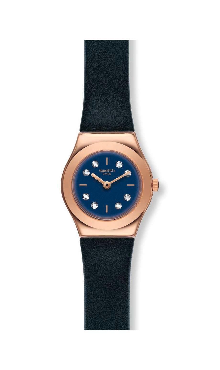 Swatch - ORO-LOGGIA - 1