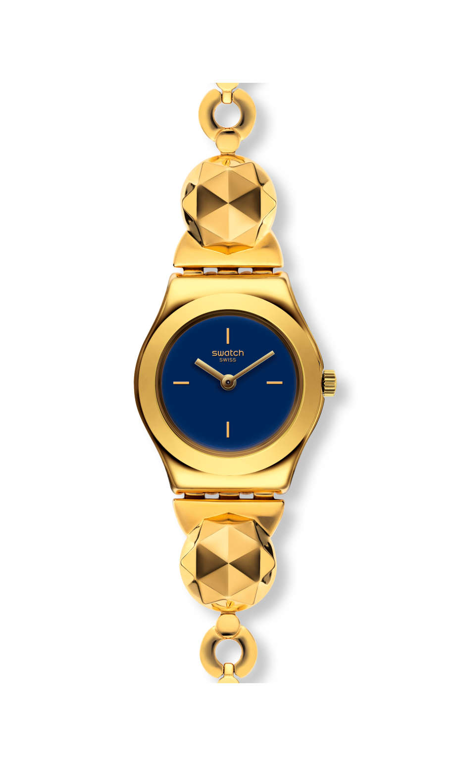 Swatch - GOLDIG - 1