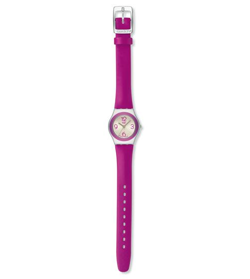 SUITABLE PINK - YSS1012