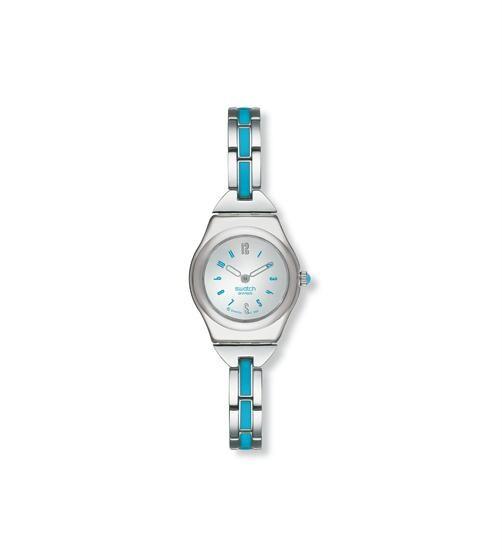 BLUE GLAZE - YSS158G