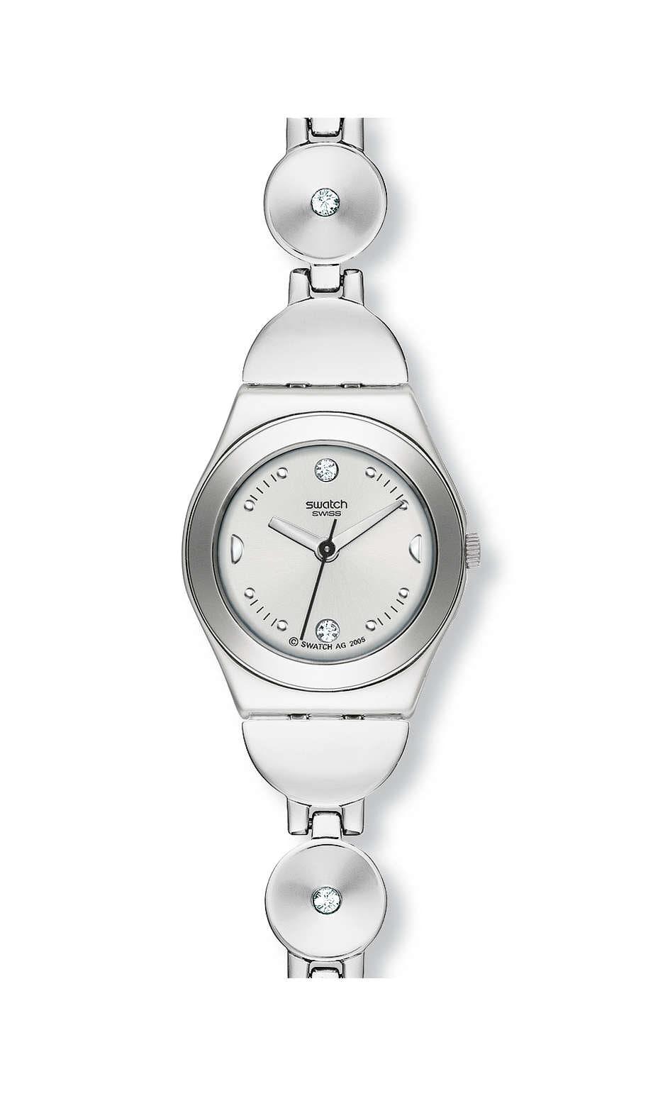 Swatch - DEEP STONES - 1