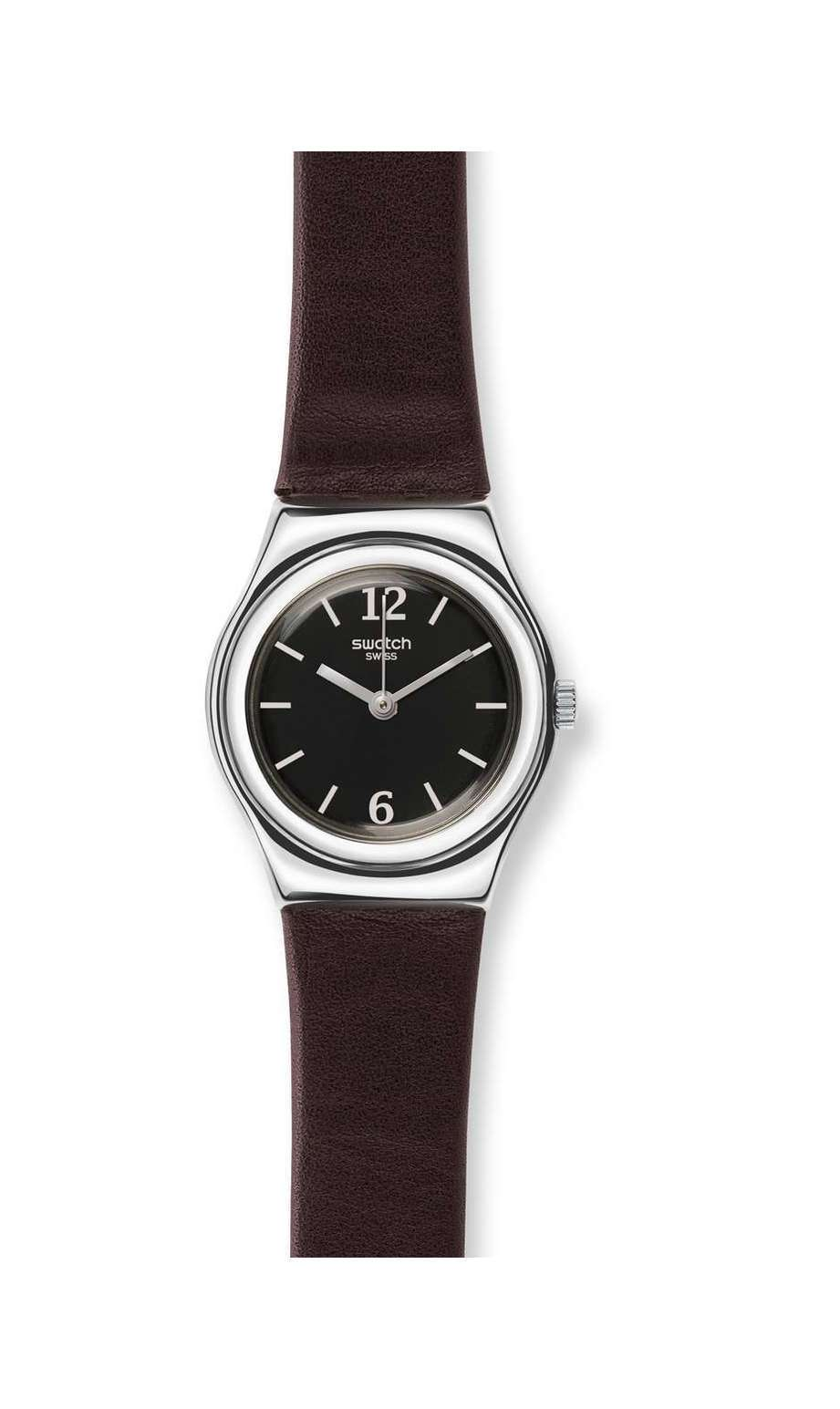 Swatch - HUMP - 1