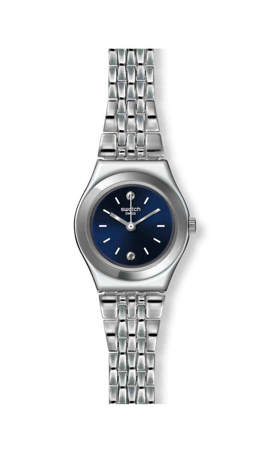 Swatch - SLOANE - 1