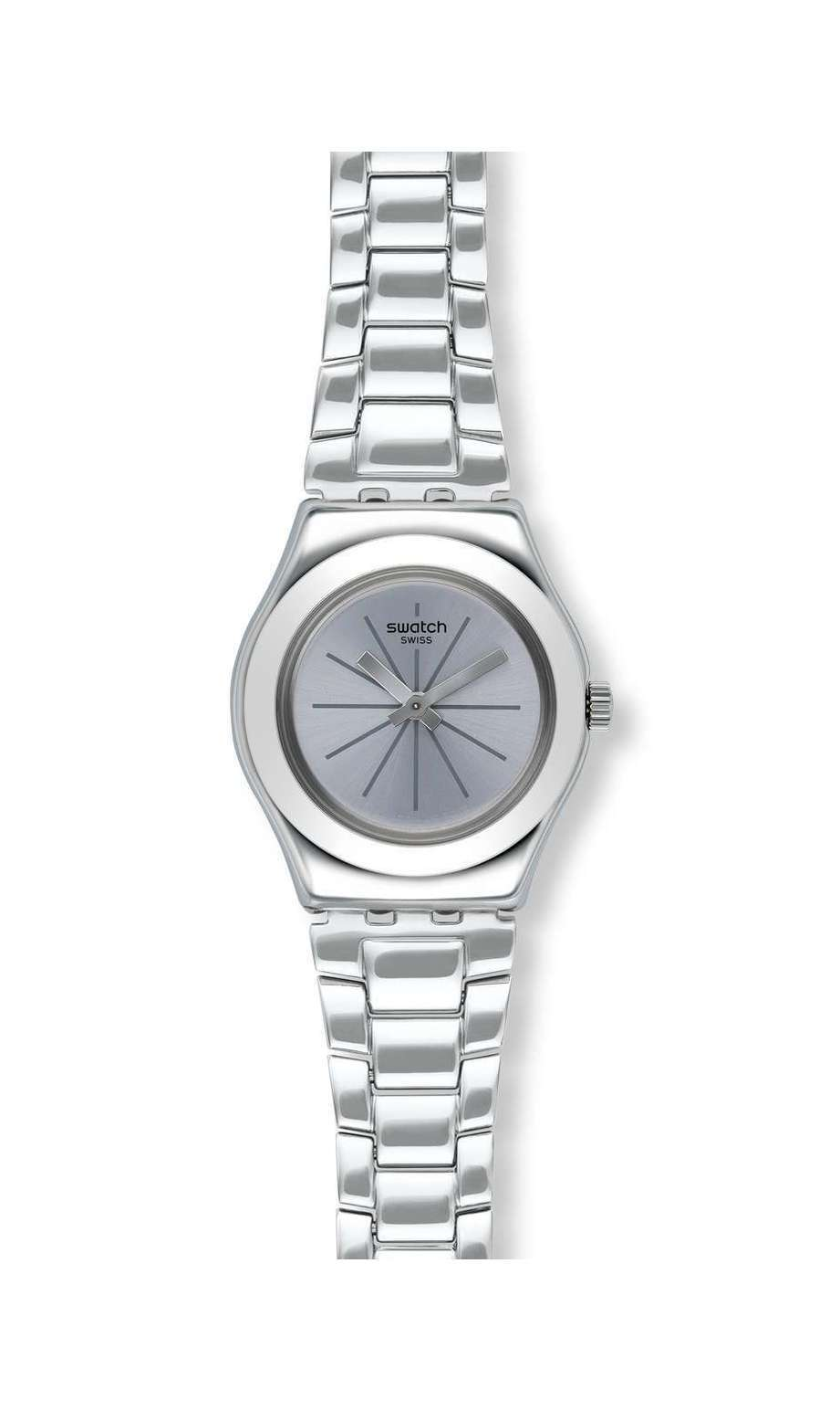 Swatch - DISCO TIME - 1