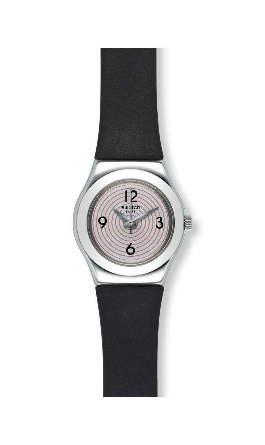 Swatch - AIM AT ME - 1