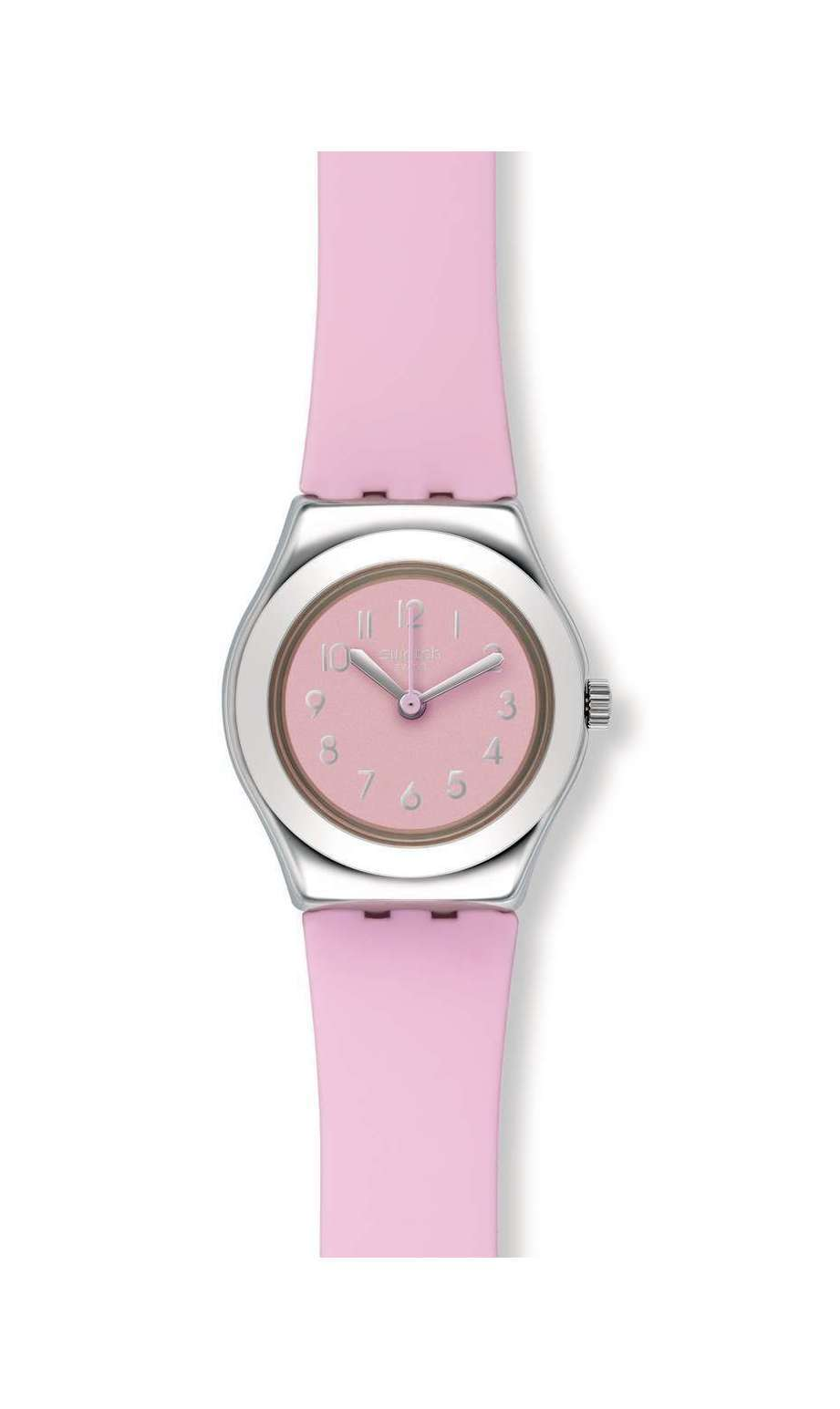 Swatch - CITE ROSEE - 1