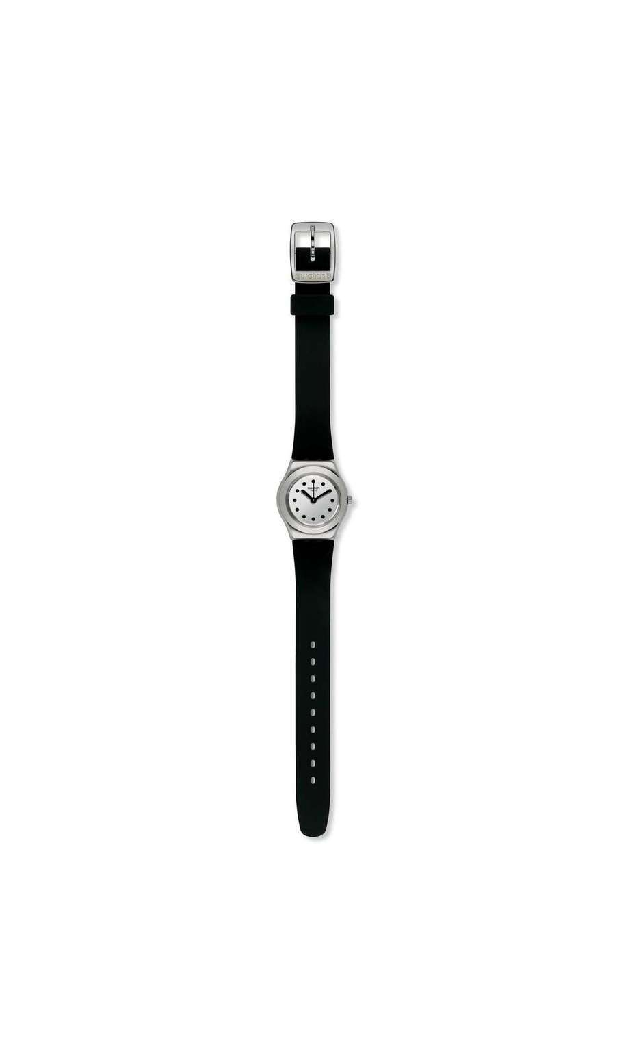 Swatch - CITE COOL - 1