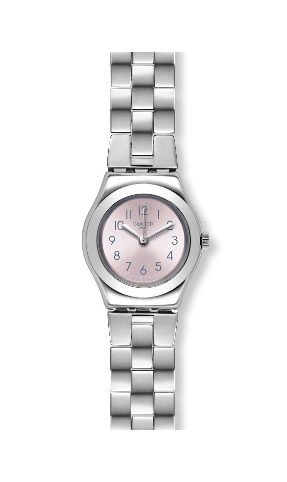 Swatch - PASSIONEMENT - 1