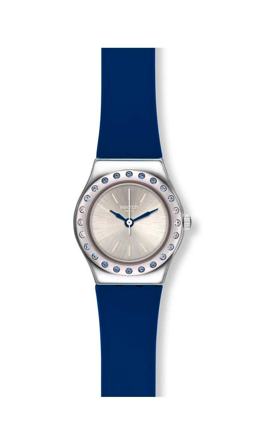 Swatch - CAMABLEU - 1