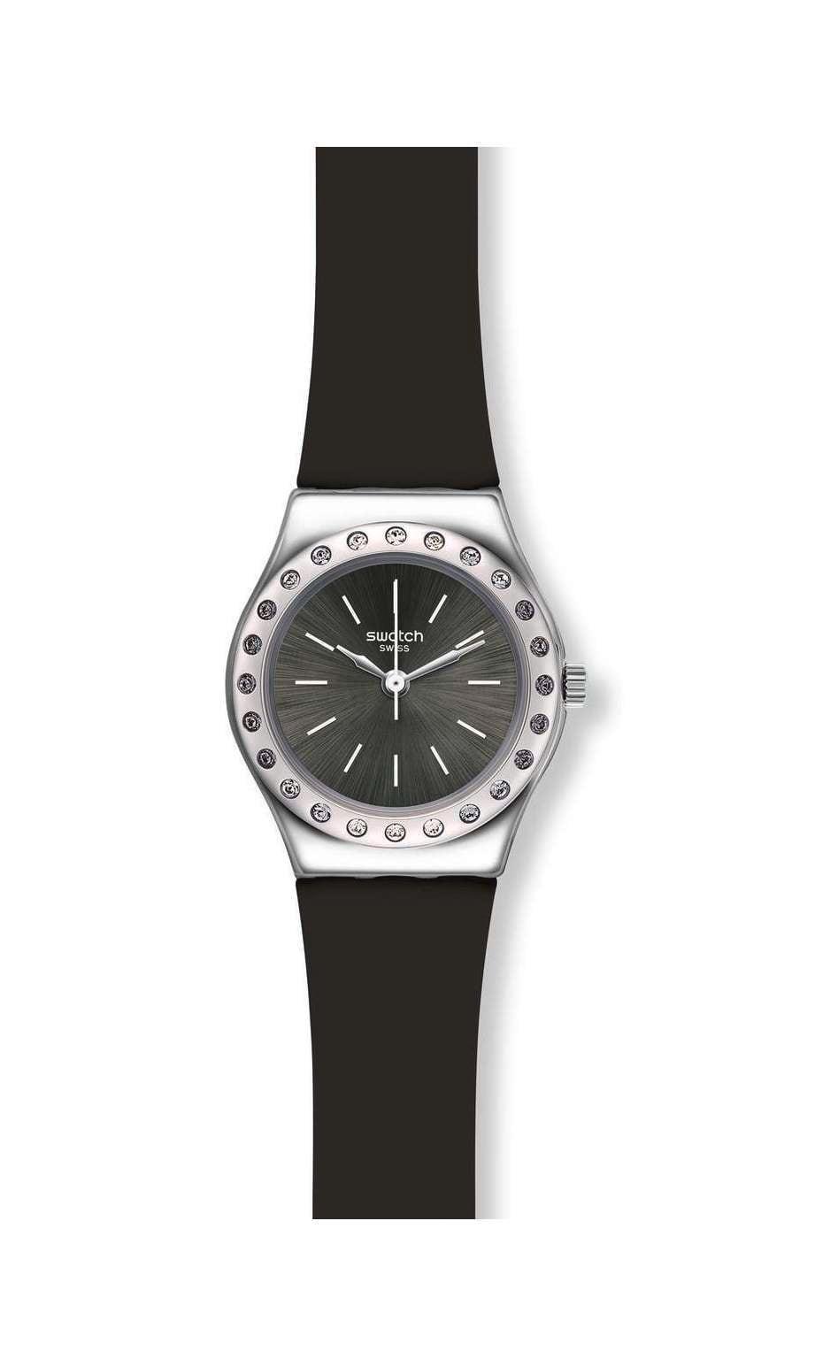 Swatch - CAMANOIR - 1