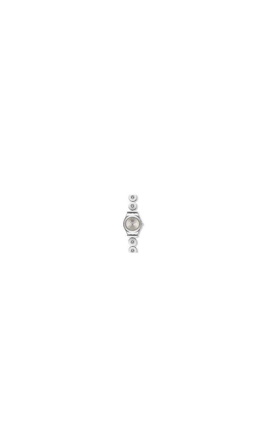 Swatch - INSPIRANCE - 1