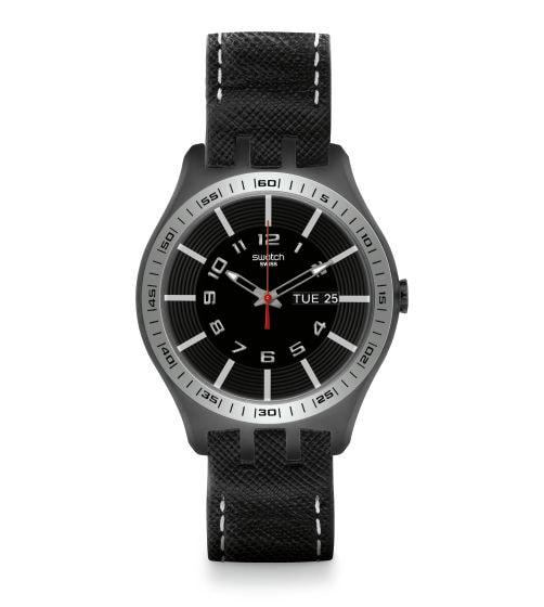 C.U.BLACK - YTB700
