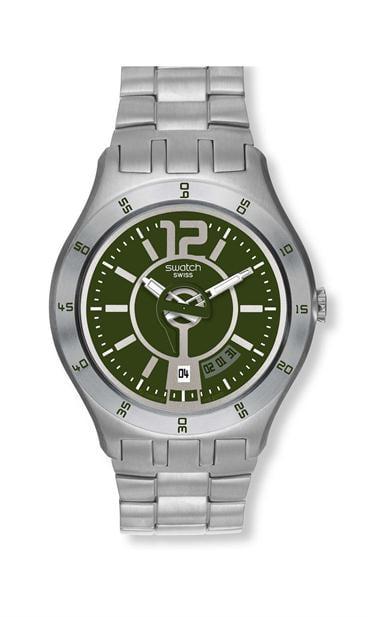 Relojes: Sr936Sw Irony, 1983 2015 Page 3 Swatch® España