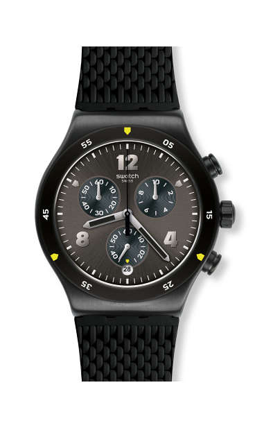74549edc025cc Watches - Swatch® United States