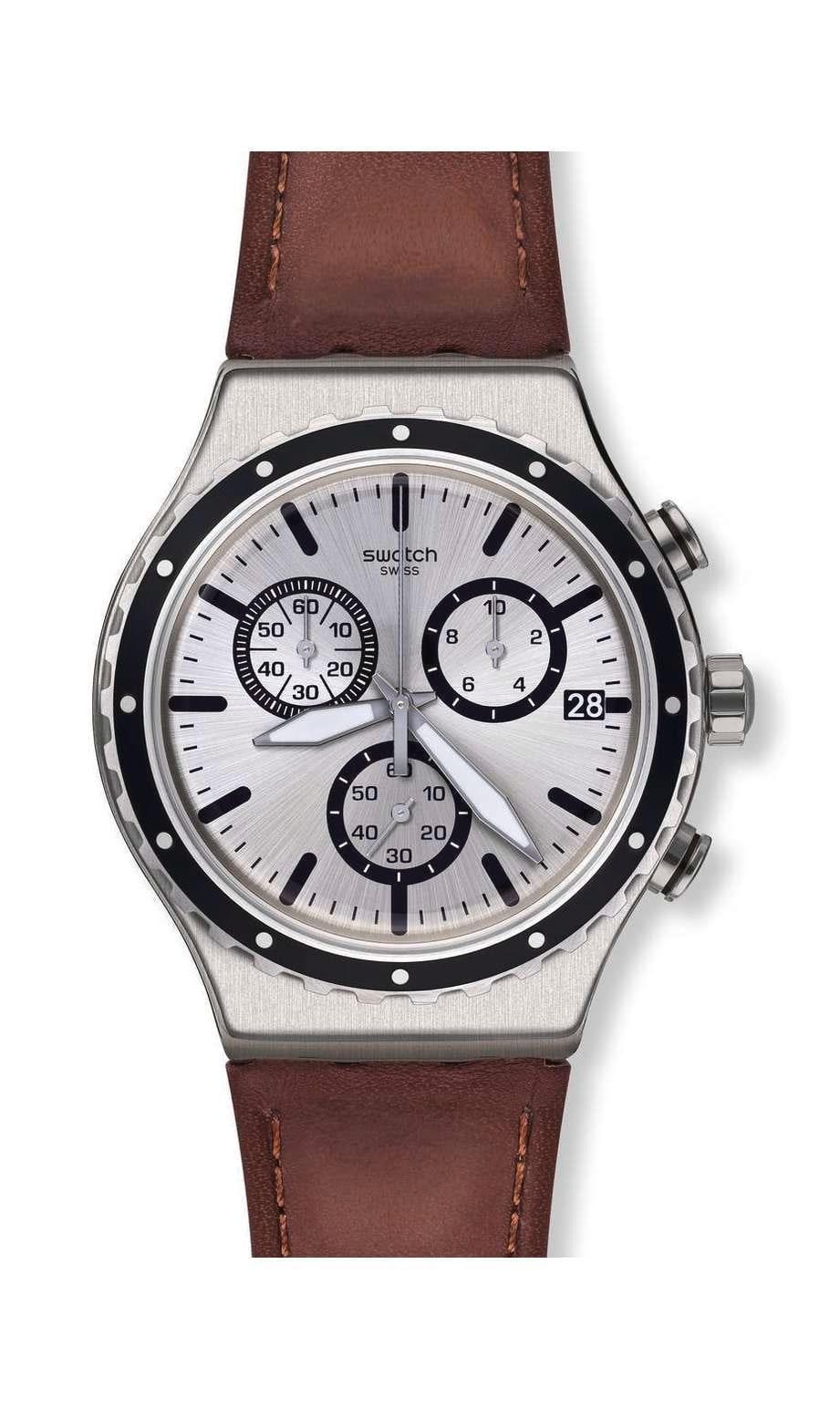Swatch - GRANDINO - 1