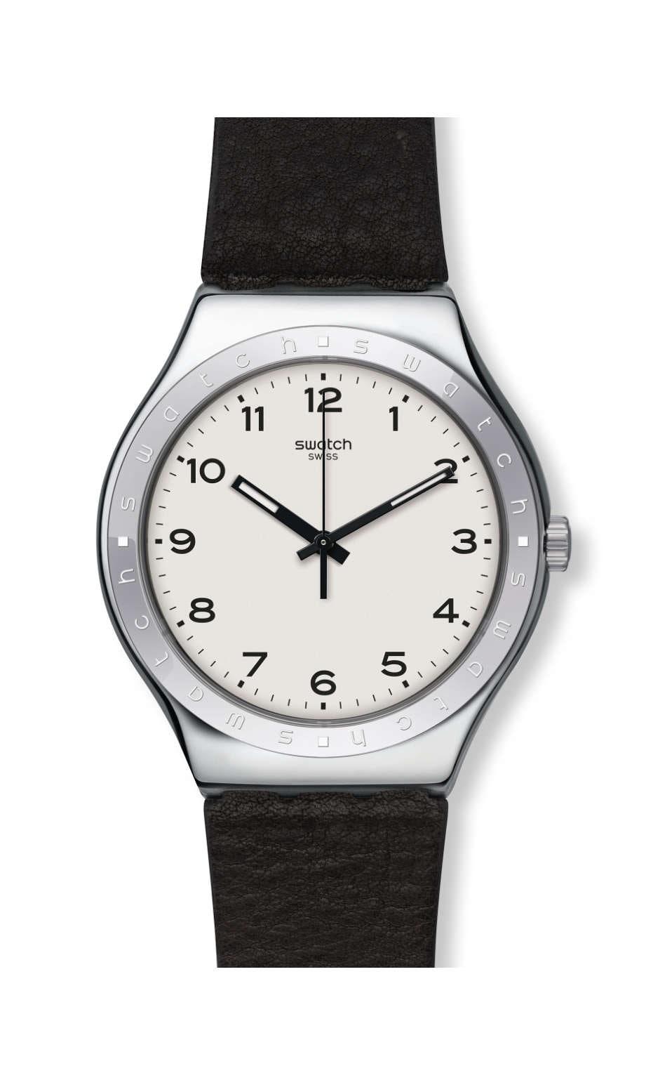 Swatch - BIG WILL - 1