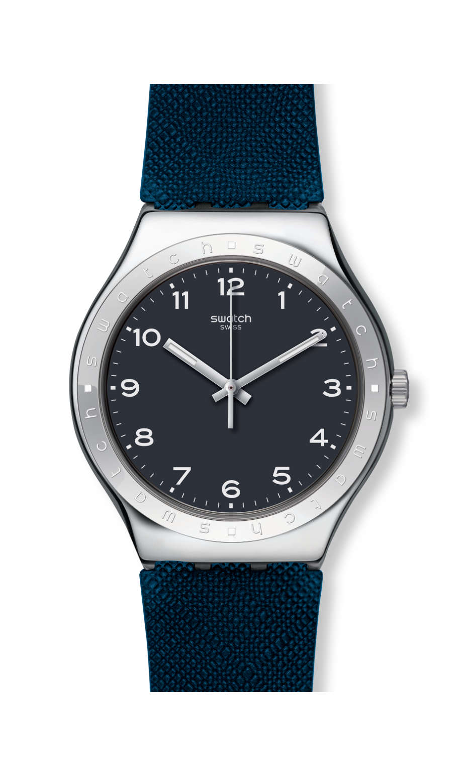 Swatch - INKWELL - 1