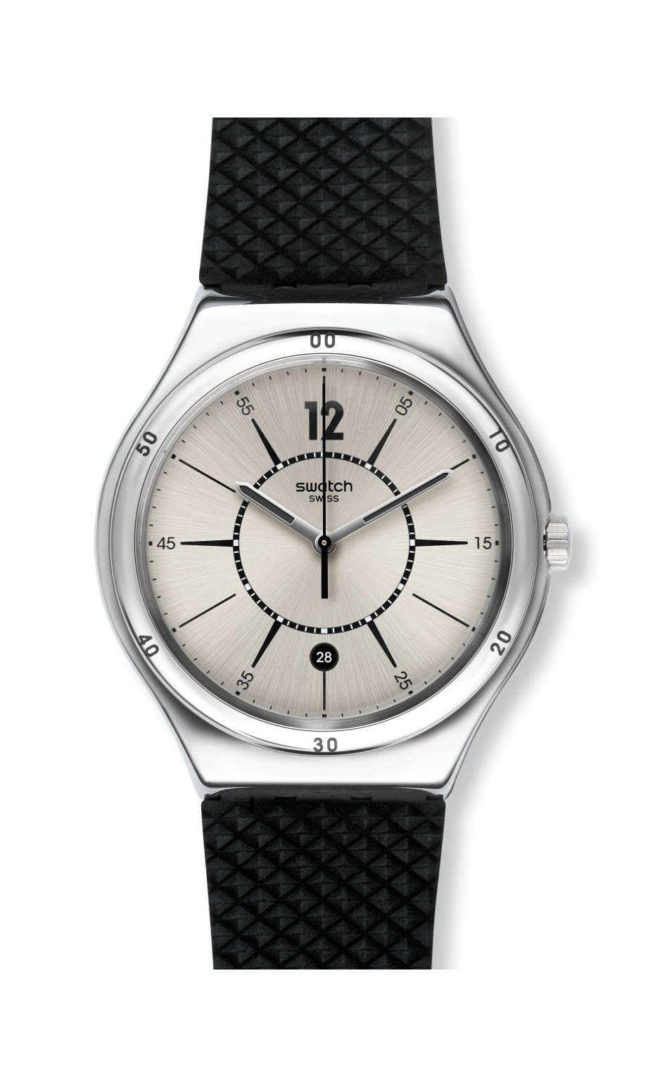 Swatch - ANOTHER MOON STEP - 1