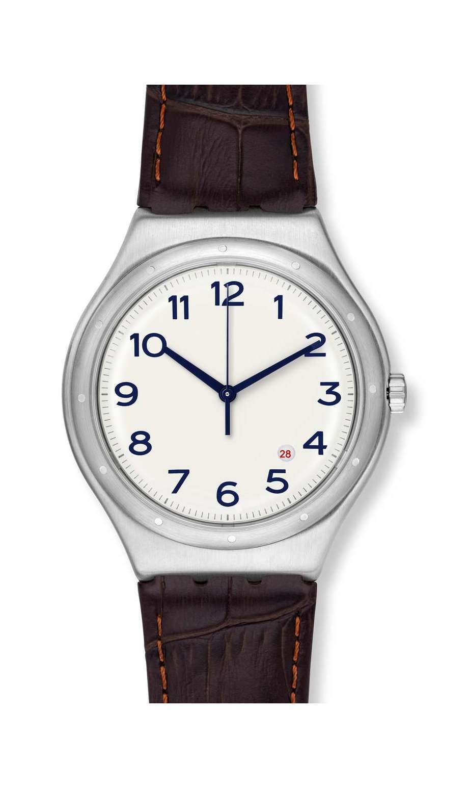 Swatch - FOUR THIRTY - 1