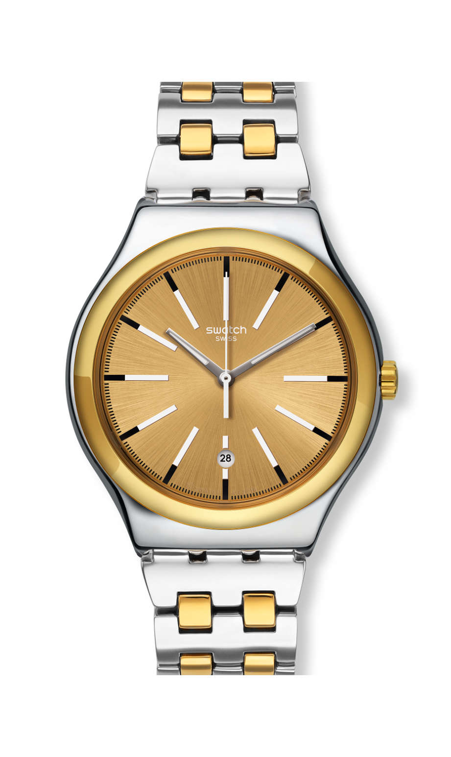 Swatch - TICO-TOCO - 1
