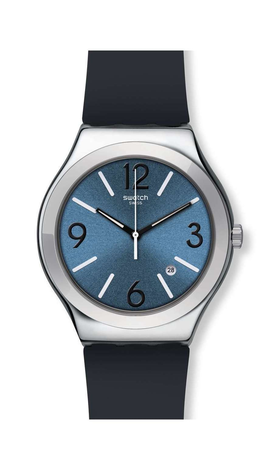 Swatch - MARINE CHIC - 1