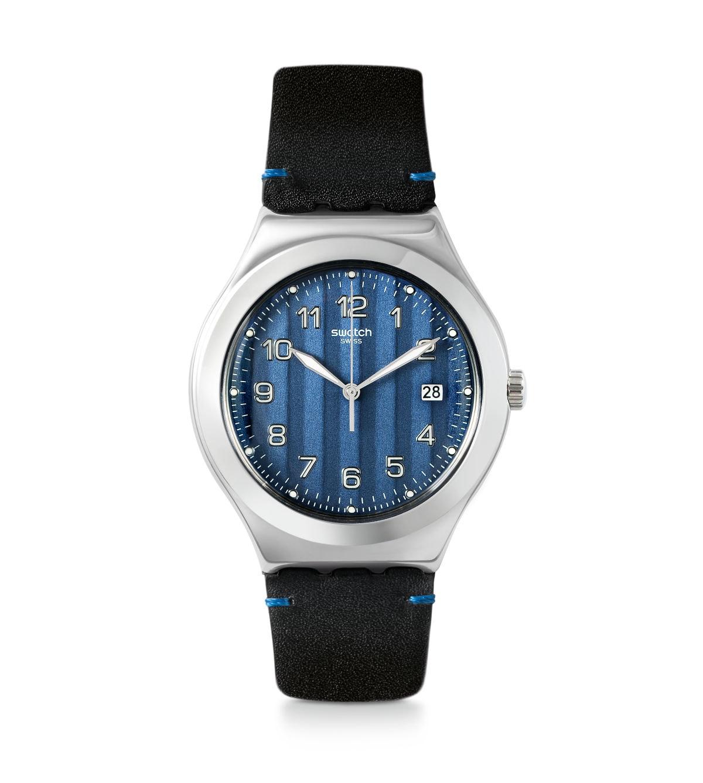 CÔTES BLUES - YWS438