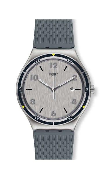 Swatch® Saudi Arabia - Swatch® KSA - Men's Watches
